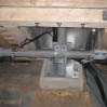 Holz,Beton und Stahlbauarbeiten