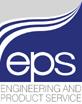 EPS Company