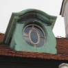 Fenster inklusive Rahmen und Sprossen aus GFK.jpg