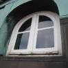 Fensterflügel aus GFK mit Klarsichtfüllung.jpg