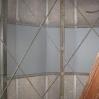 Verkleidungen von Wandsegmenten 2